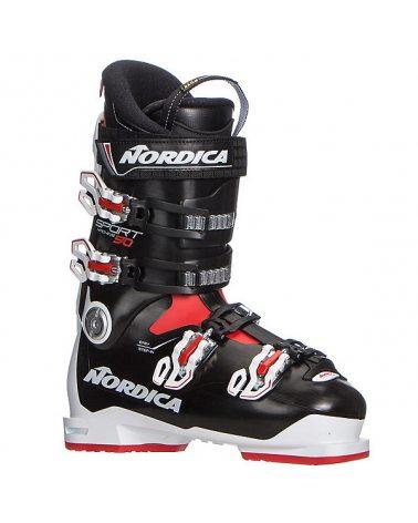 Nordica buty Sportmachine 90