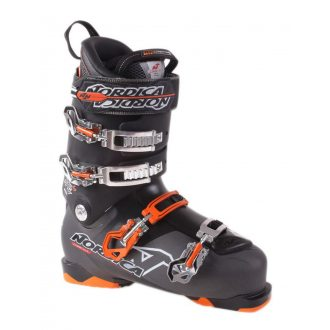 Nordica buty NRGY PRO 4