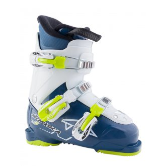 Nordica buty Team 3