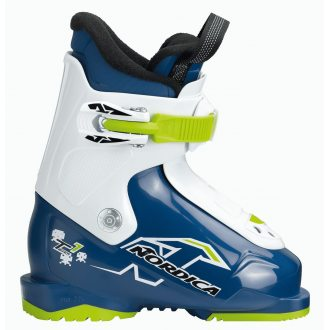Nordica buty Team 1