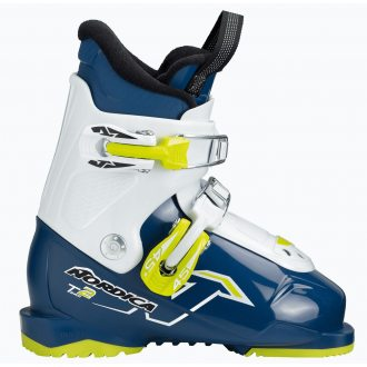 NORDICA buty TEAM 2