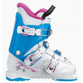 Nordica buty Little Belle 3