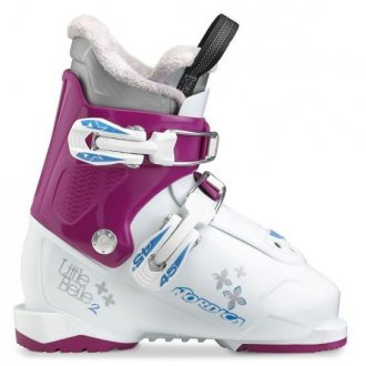 Nordica buty Little Belle 2