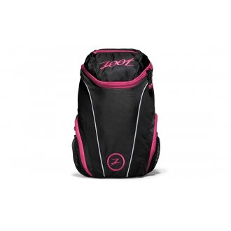 Zoot Acc Sport pack 2.0 blk/punch