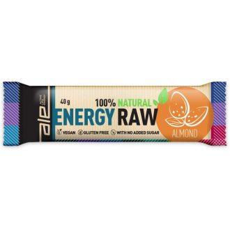 ALE Baton energetyczny Energy Raw bakaliowy 40g