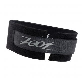 Zoot ACC Timing Chip Strap