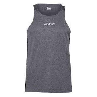 Zoot Run M Surfside Singlet bh/b XL