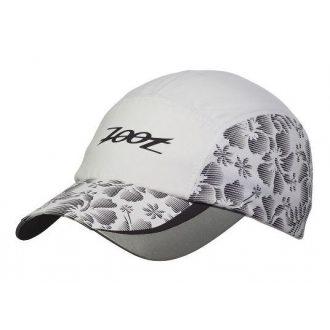 Zoot Acc W Ventilator Cap white