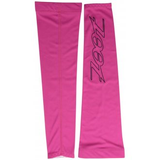 Zoot Icefil Arm Coolers beet