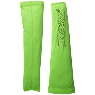 Zoot Icefil Arm Coolers green