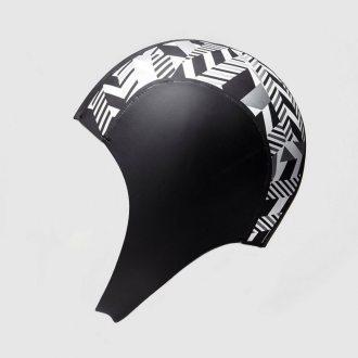Orca czepek Neoprene Swim Cap BK