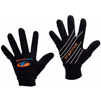 Blueseventy rękawiczki neoprenowe Swim Gloves