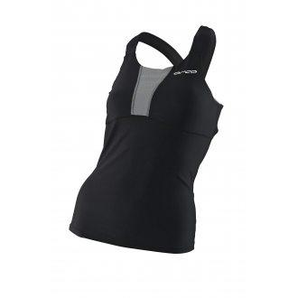 ORCA koszulka W Core Support Singlet cza-sza