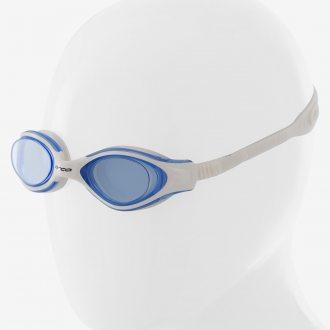 Orca okulary pływackie Killa Vison Aqua