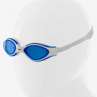 Orca okulary pływackie Killa Vision Blue