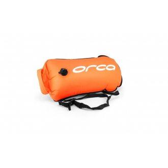 ORCA Bojka bezpieczeństwa pomarańczowa