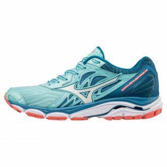 Mizuno buty biegowe WAVE INSPIRE 14