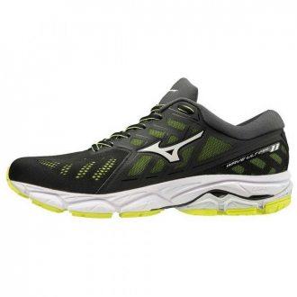 Mizuno buty biegowe WAVE ULTIMA 11