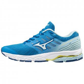 Mizuno buty biegowe WAVE PRODIGY 2