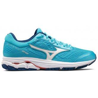 Mizuno buty biegowe WAVE RIDER 22