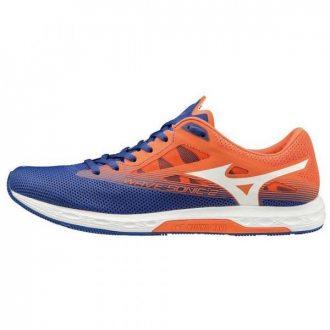 Mizuno buty biegowe WAVE SONIC 2
