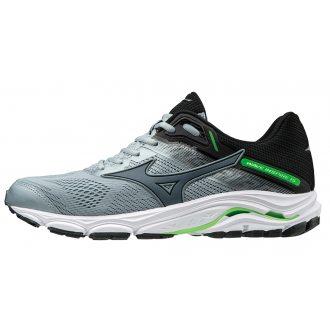 Mizuno buty biegowe WAVE INSPIRE 15