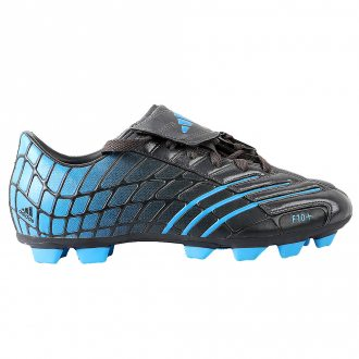 Adidas Buty piłkarskie F10+ TRX FG