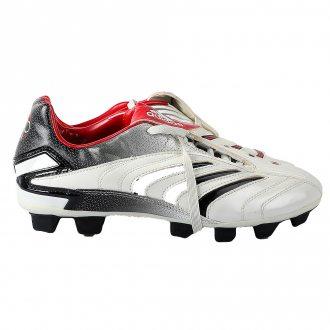Adidas Buty piłkarskie Absolado TRX FG J