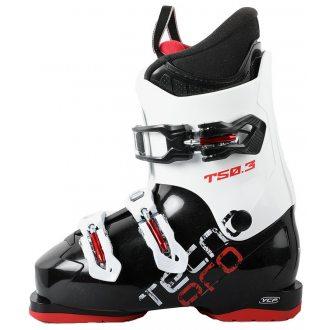 Tecnopro Buty narciarskie Tecnopro T50.3#23,5