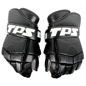 TPS Rękawice HG 15#15