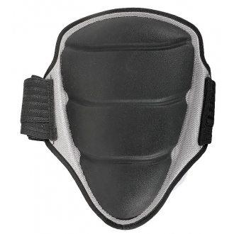Lumbar Ochraniacz Protector 250