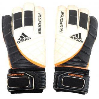 Adidas Rękawice bramkarskie Response Comp.