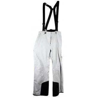 Ziener Spodnie Smart#54