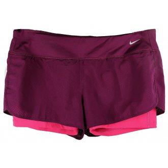 NIKE Spódniczka do tenisa NIKE#XL