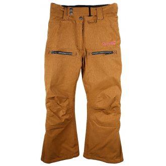 Rehall Spodnie Tyra