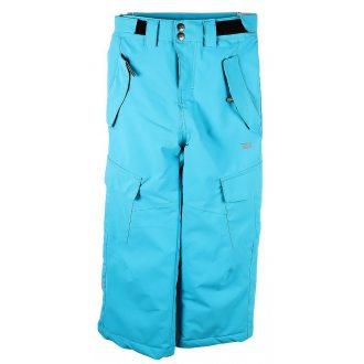Rehall Spodnie Crocket