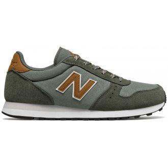New Balance buty męskie ML311BAA