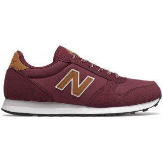 New Balance buty męskie ML311BAG
