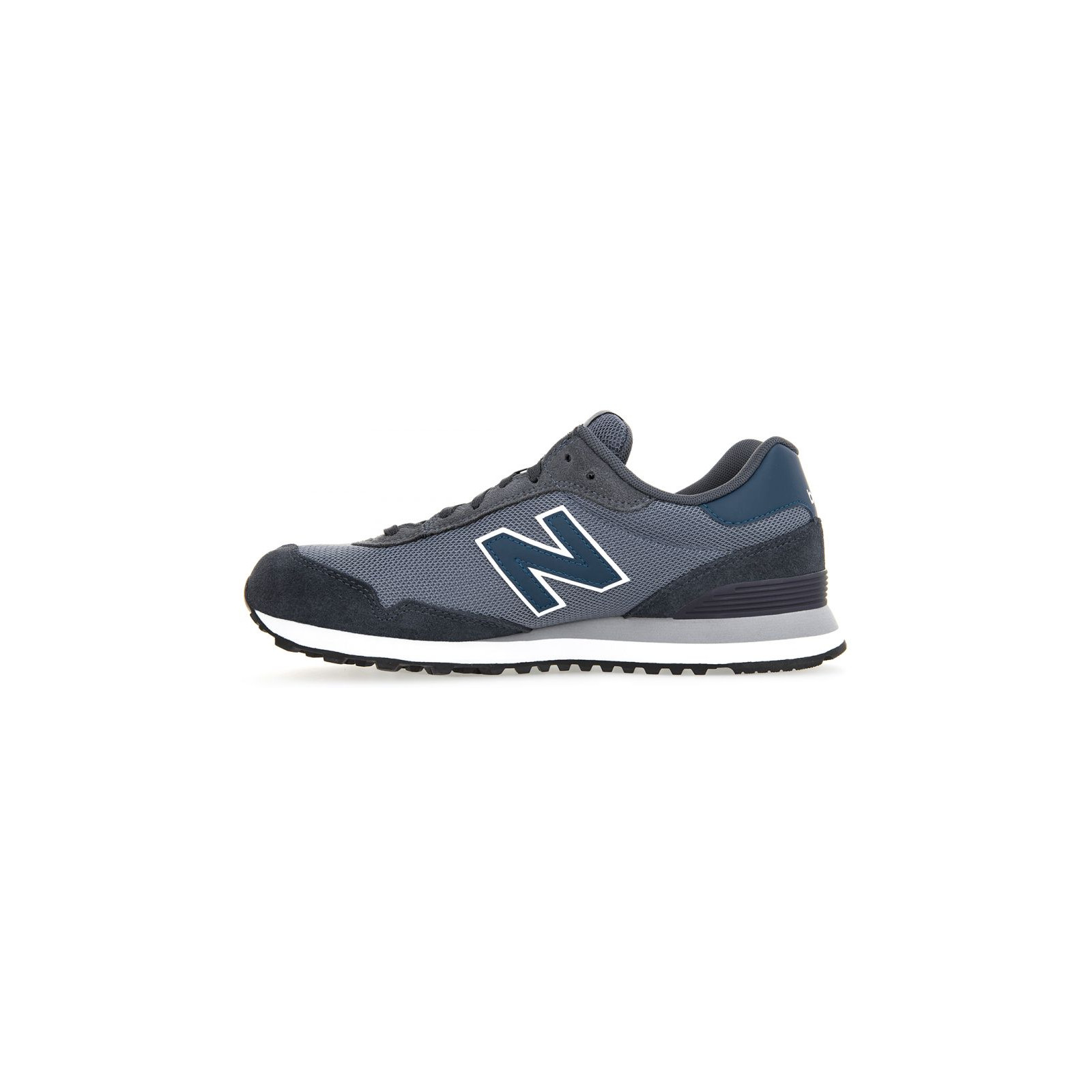 New Balance buty męskie ML515TPG