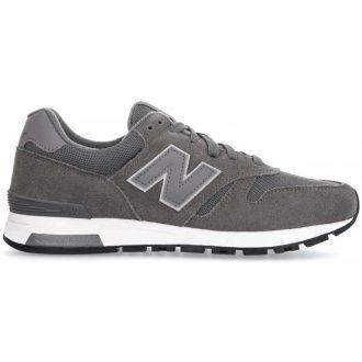 New Balance buty męskie ML565AN