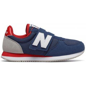 New Balance buty dziecięce PV220NVR