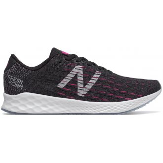 New Balance buty damskie Fresh Foam Zante Pursuit