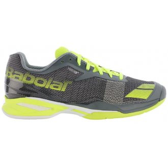 Babolat Buty do tenisa Jet Clay M