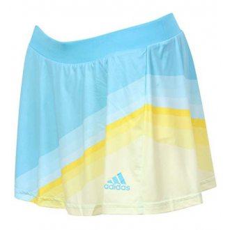 Adidas Spódniczka do tenisa W adizero Skort
