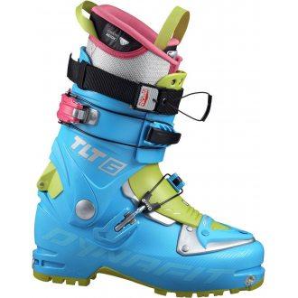 Dynafit Buty skiturowe Dynafit TLT6 Mountain WS CR