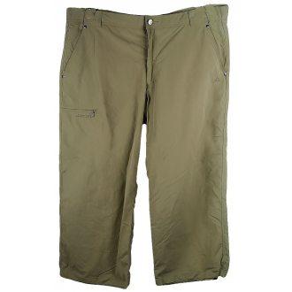 Schoffel Spodnie Midsummer Pants