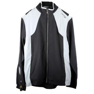 Saucony Kurtka Soniclite HD Jacket