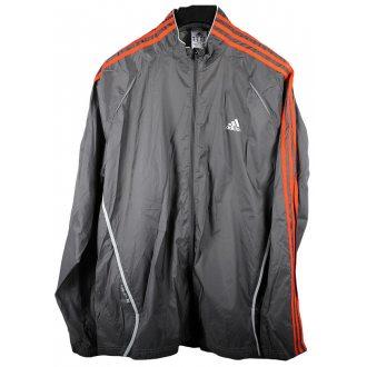 Adidas Kurtka RSP DS wind Jkt
