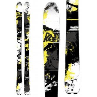 K2 Narty ANNEX 98#191