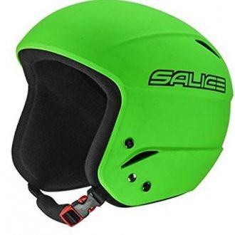 Salice vedi italiano Kask narciarski Jump 51-55